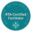 RTACertifiedFac_badge-300x300.png