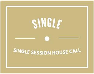 single-session-image-border.png