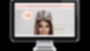 african-princess-hair-website-computer-t