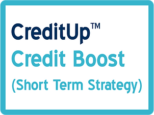 credit-up-credit-boost.png