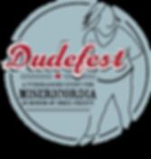 dudefest_generic_logo_final.png
