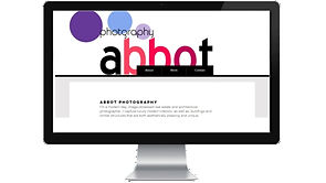 abbot-sample-website-computer-thumbnail-