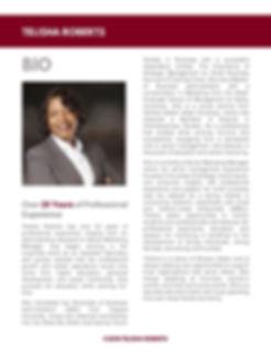 Telisha Roberts BIO PDF.jpg