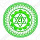 heart-chakra-green.png