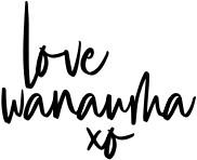 Boss Free Media Blog by Wanauma Graham