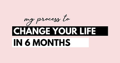 change-your-life-in-6-months-1200x630.jp