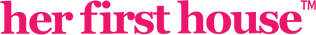 her-first-house-text-logo.png