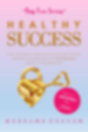 Healthy Success Book Cover 6x9 V1.jpg
