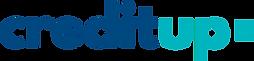 credit-up-logo-large.png