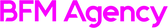 bfm-agency-text-logo-pink.png