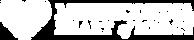 misericordia-logo-white.png