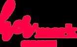 her-mark-creative-logo.png