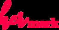 her-mark-logo-pink.png