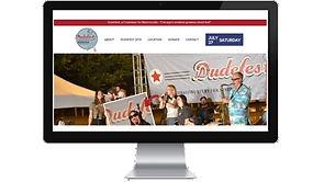 dudefest-website-computer-thumbnail-683x