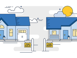 Buying vs Renting: Which is Best for You?
