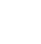 bfmagency-logo-white.png