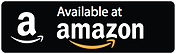 available-at-amazon_button.png