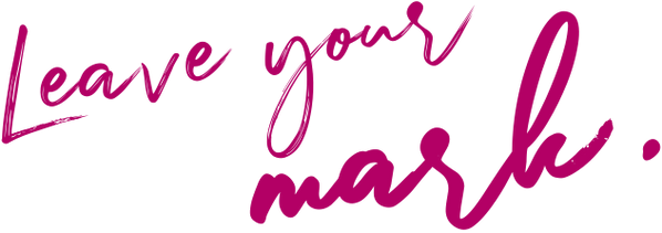 leave-your-mark-logo-pink.png