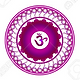 crown-chakra-purple.png