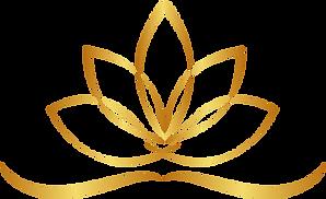 gold-flower-transparent-background.png