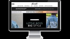 eli-and-i-website-computer-thumbnail-683