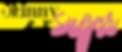 skinny-fat-sugar-logo.png