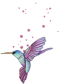 creative-soul-care-bird-trans-revised_ed