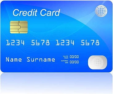credit-card-image.jpg