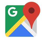google-directions-trans.png