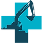 first-care-logo-image-only-500x500.png