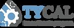 tycal-logo-web.png