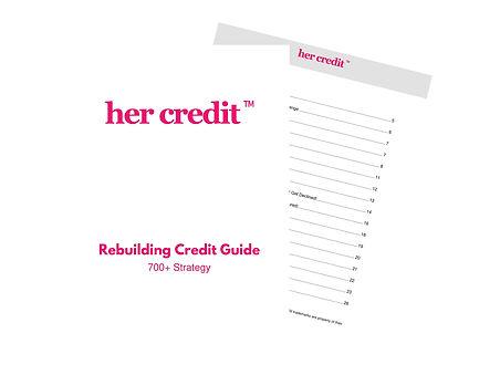 Her Credit Rebuild Etsy Image.jpg