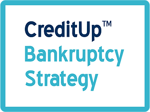 credit-up-bankruptcy-strategy.png