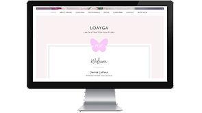 manifestation-yoga-coach-website-compute