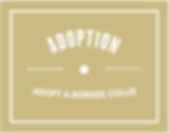 adoption-image-border.png