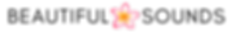 beautifulsounds-logo.png