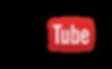 youtube-logo-trans.png