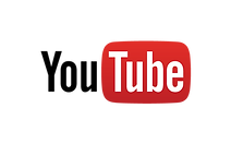 youtube-logo-trans.png