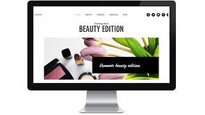 beauty-edition-website-computer-thumbnai