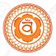 sacral-chakra-orange.png