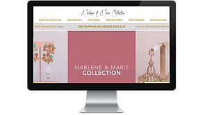 marlene-and-marie-website-computer-thumb