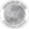 jpi-mooncircles-badge-1.png