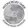 jpi-mooncircles-badge-1.png