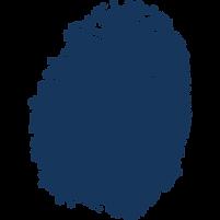 fingerprint-v2.png
