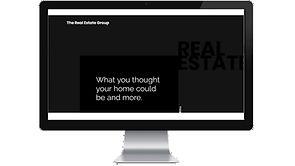 real-estate-sample-website-computer-thum