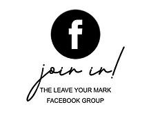 join-facebook-group.png