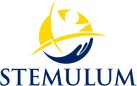 stemulum-logo-no-tagline.png