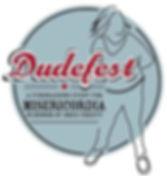 dudefest-logo.jpg