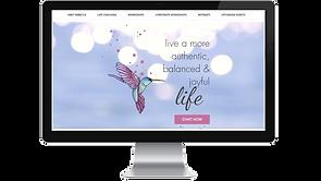 creative-soul-care-website-computer-thum