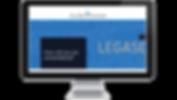 legasee-ventures-website-computer-thumbn